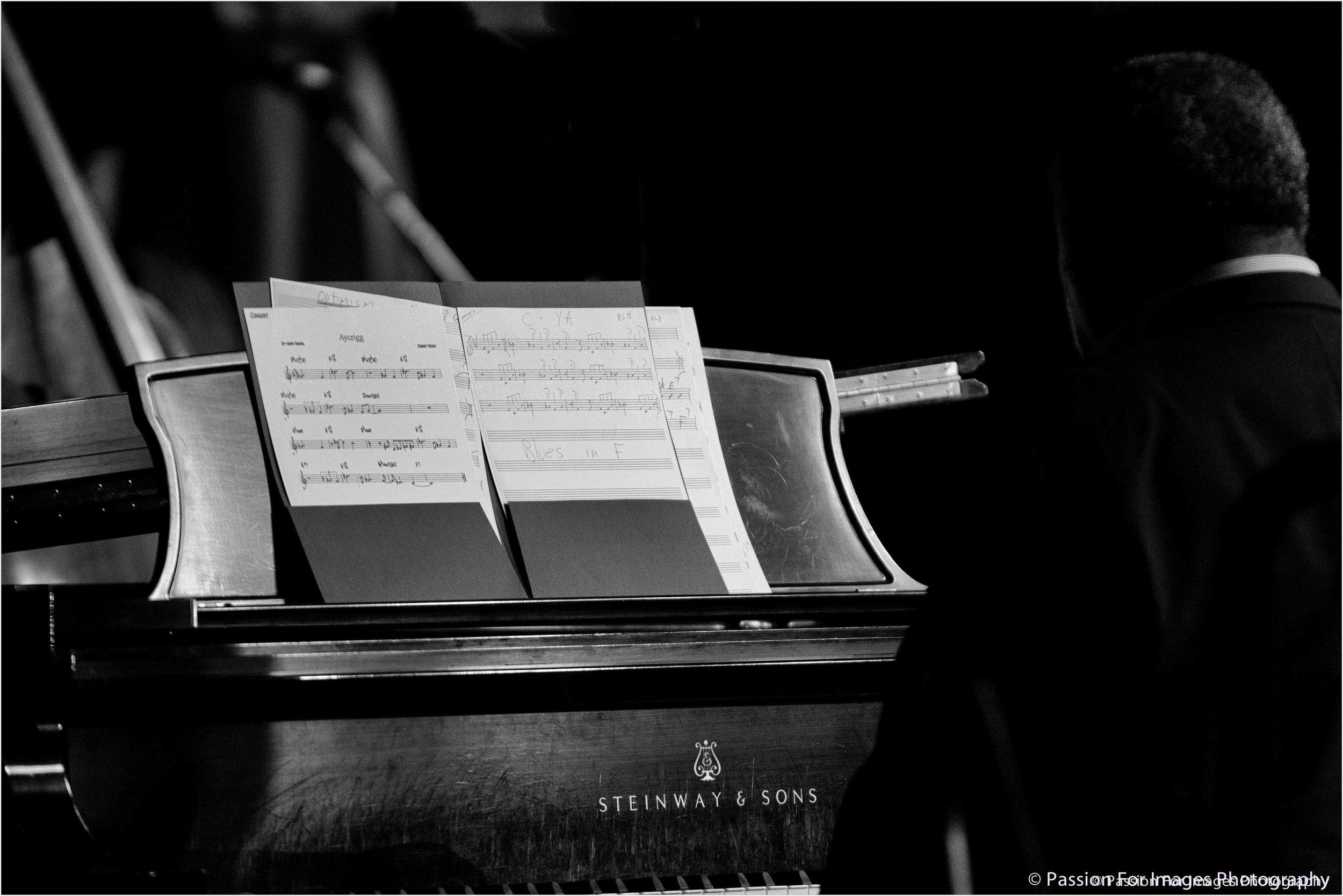 Lichtwert-BestOf_Eichelmann_PFI_DSC_2288-2010_09_Dowtown-Jazz-Edit-4.jpg