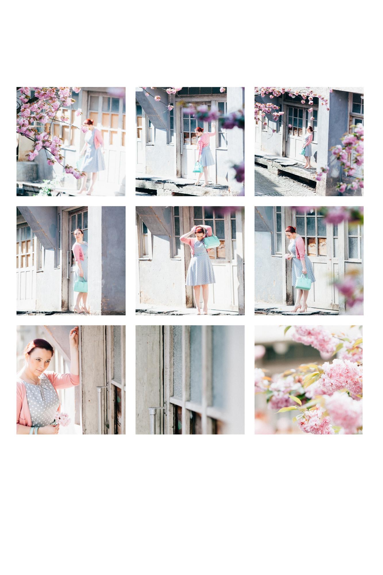 Lichtwert-BestOf_JCHuesch_Cherry-blossom-girl.jpg