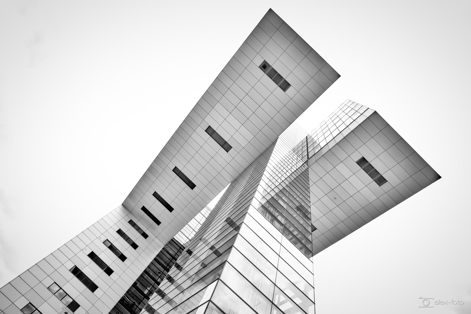 Lichtwert-BestOf_ThomasAlex_004_Kranhäuser.jpg