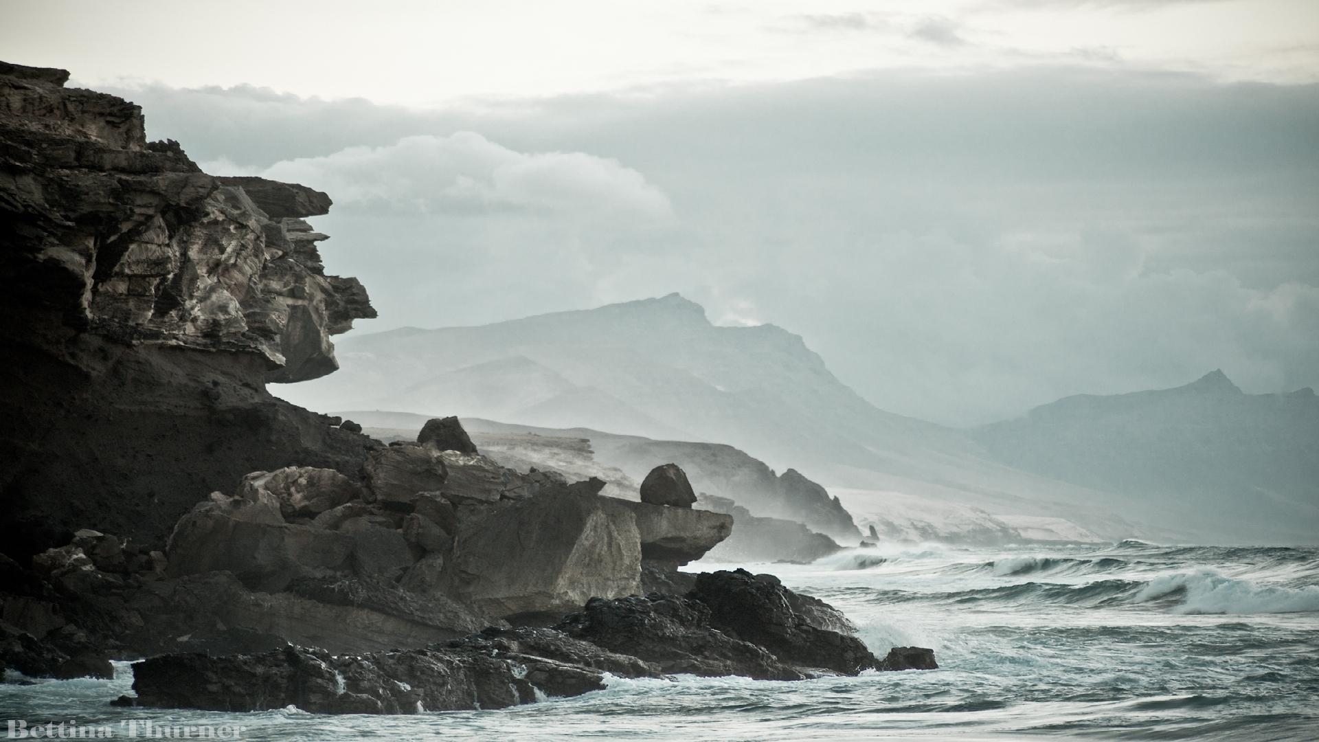 Lichtwert-BestOf_BettinaThurner.Fuerteventura4.jpg