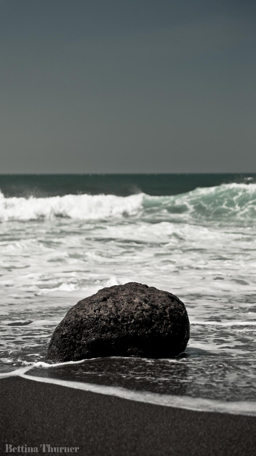 Lichtwert-BestOf_BettinaThurner.Fuerteventura8.jpg