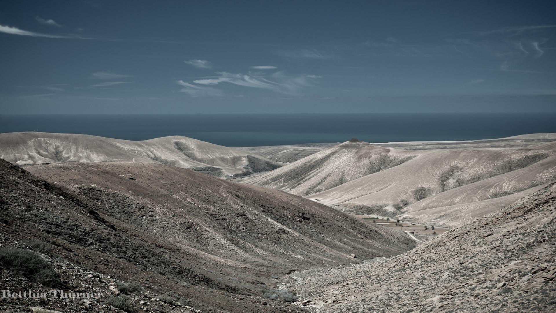 Lichtwert-BestOf_BettinaThurner.Fuerteventura6.jpg