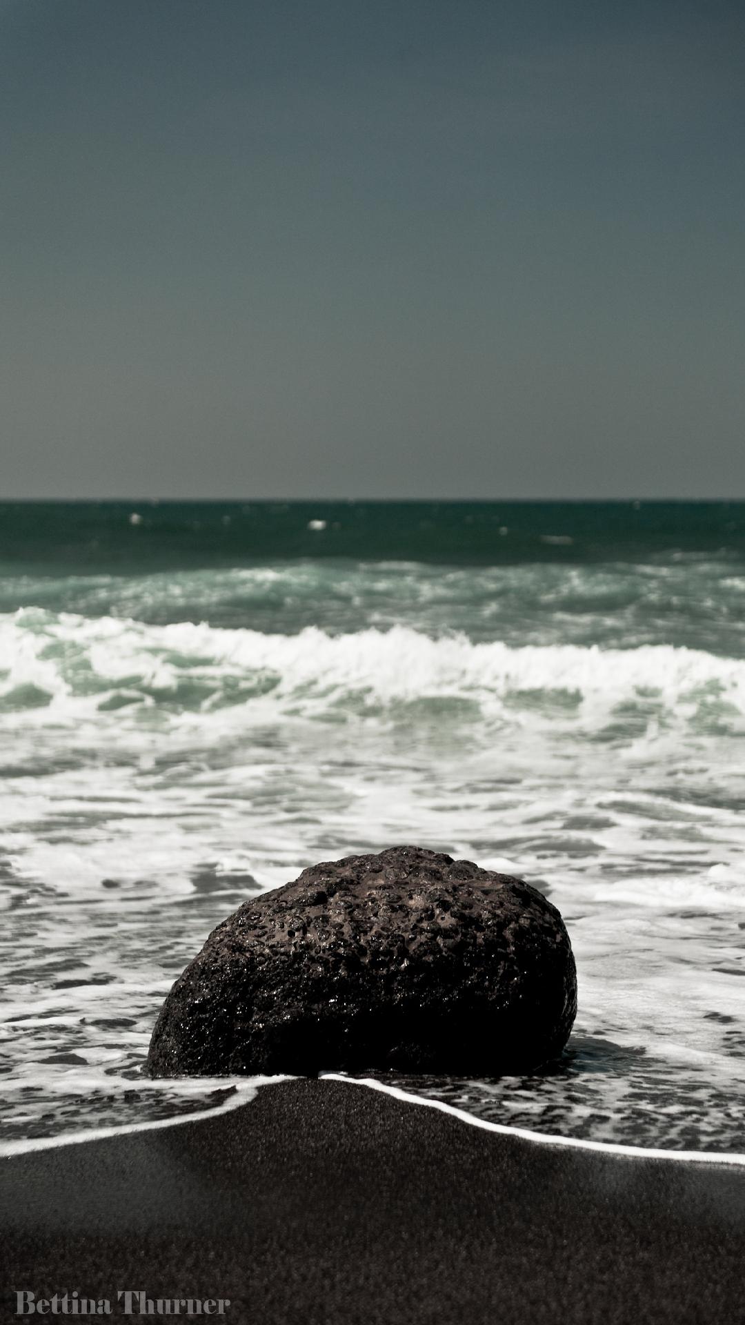 Lichtwert-BestOf_BettinaThurner.Fuerteventura10.jpg
