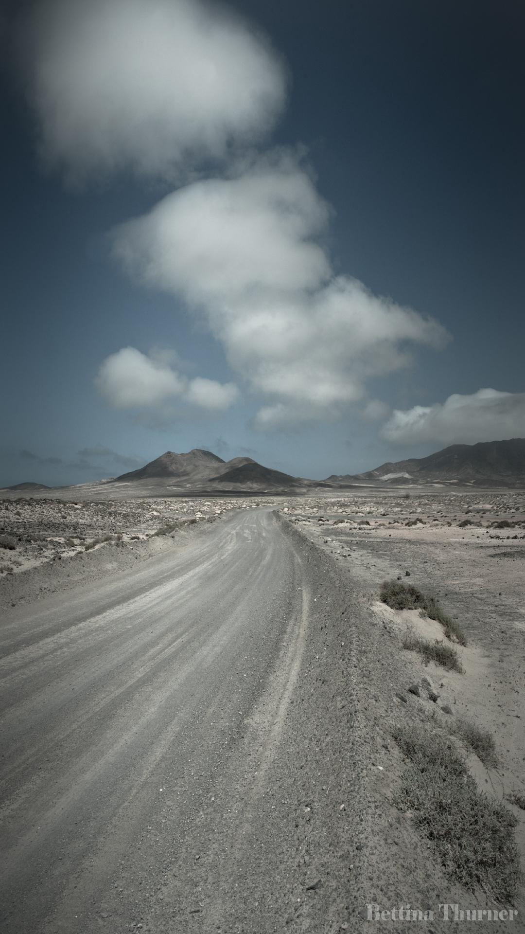 Lichtwert-BestOf_BettinaThurner.Fuerteventura2-1.jpg