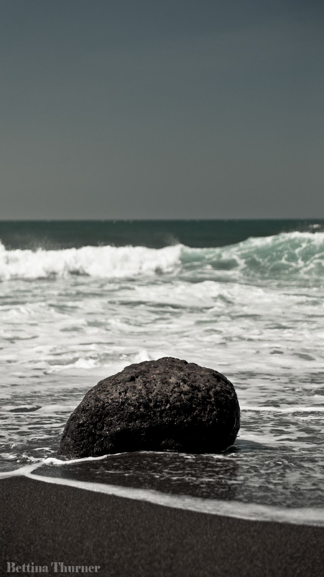 Lichtwert-BestOf_BettinaThurner.Fuerteventura8-1.jpg