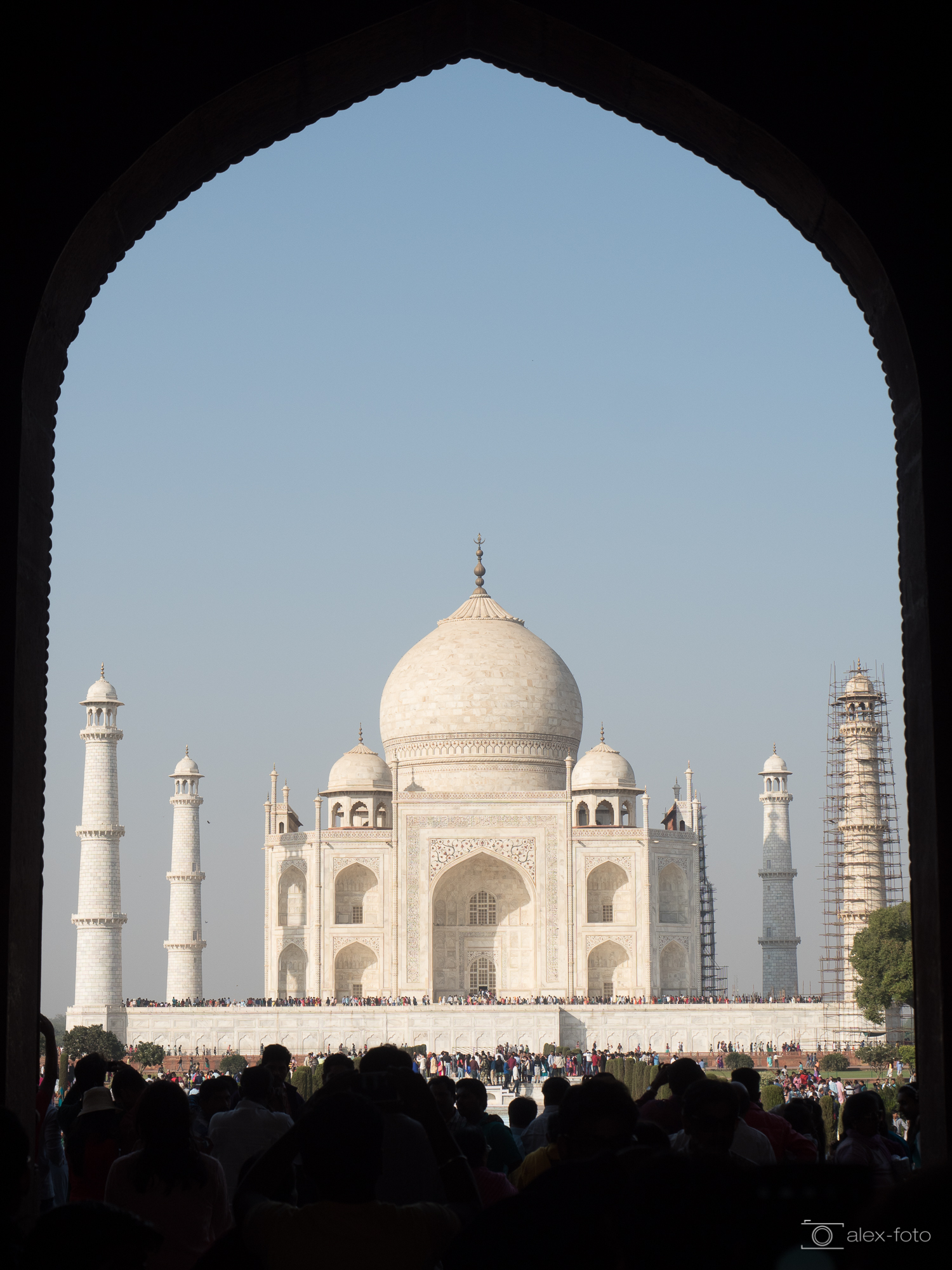 Lichtwert-BestOf_ThomasAlex_025_Agra - Taj Mahal.jpg