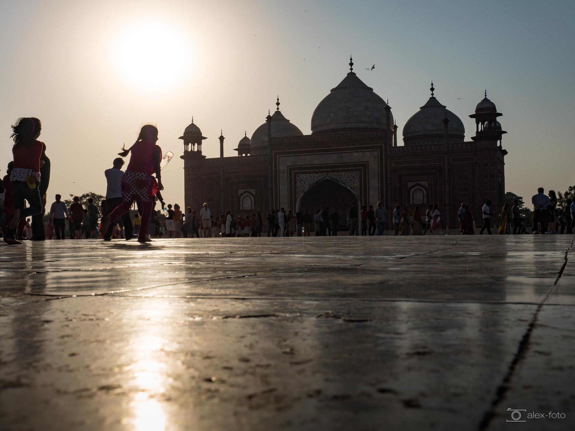 Lichtwert-BestOf_ThomasAlex_026_Agra - Taj Mahal.jpg
