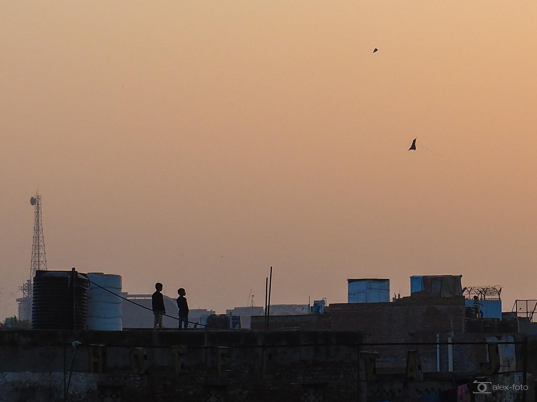 Lichtwert-BestOf_ThomasAlex_024_Delhi - Jama Moschee.jpg