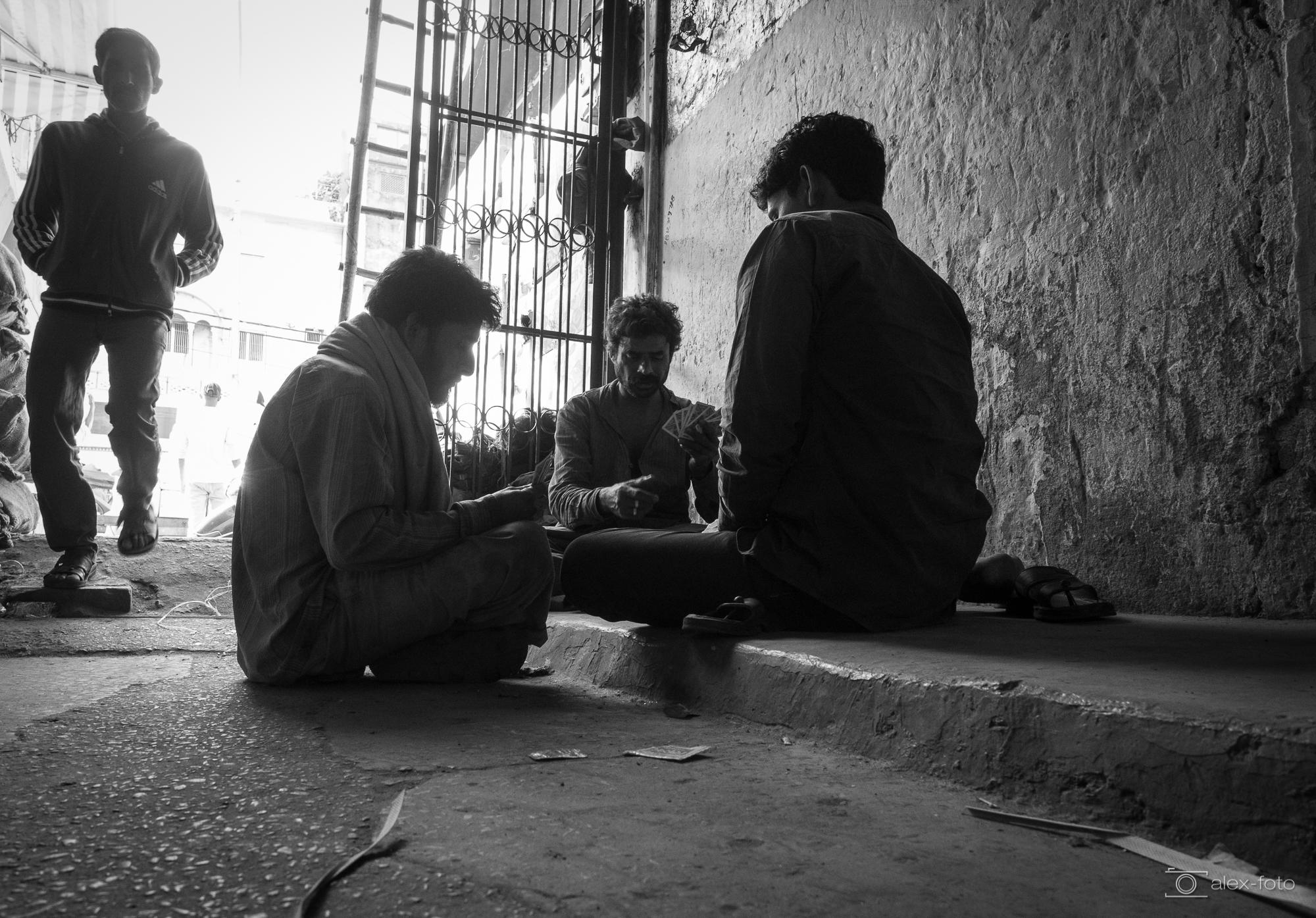 Lichtwert-BestOf_ThomasAlex_022_Old Delhi.jpg