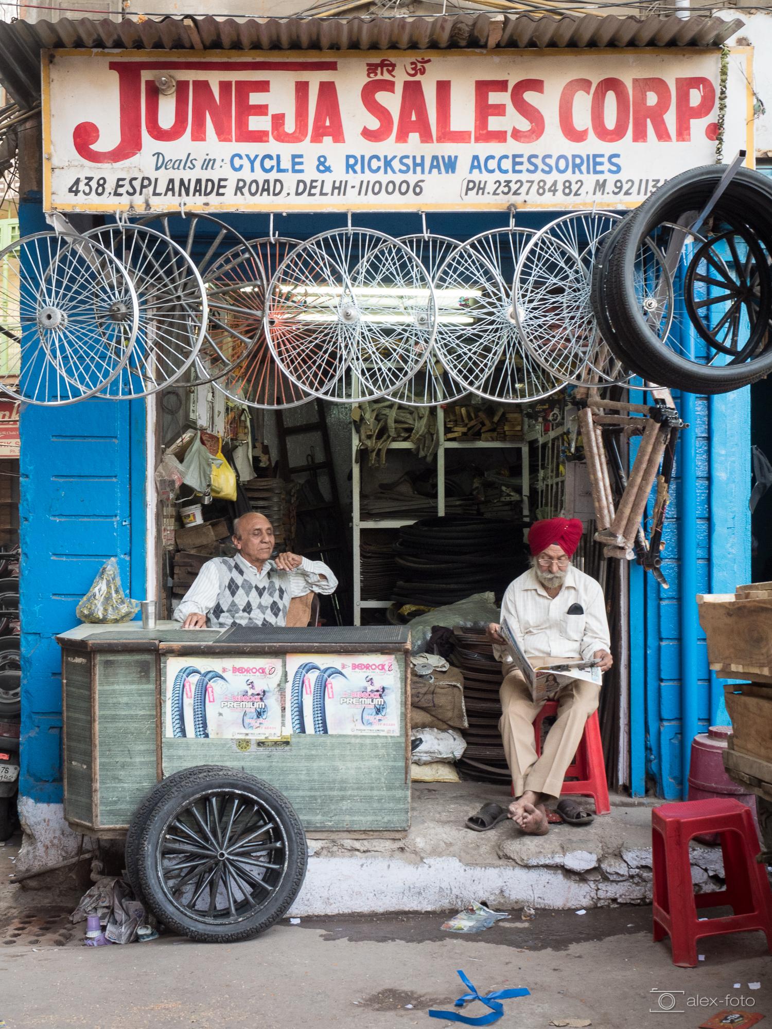 Lichtwert-BestOf_ThomasAlex_023_Old Delhi.jpg