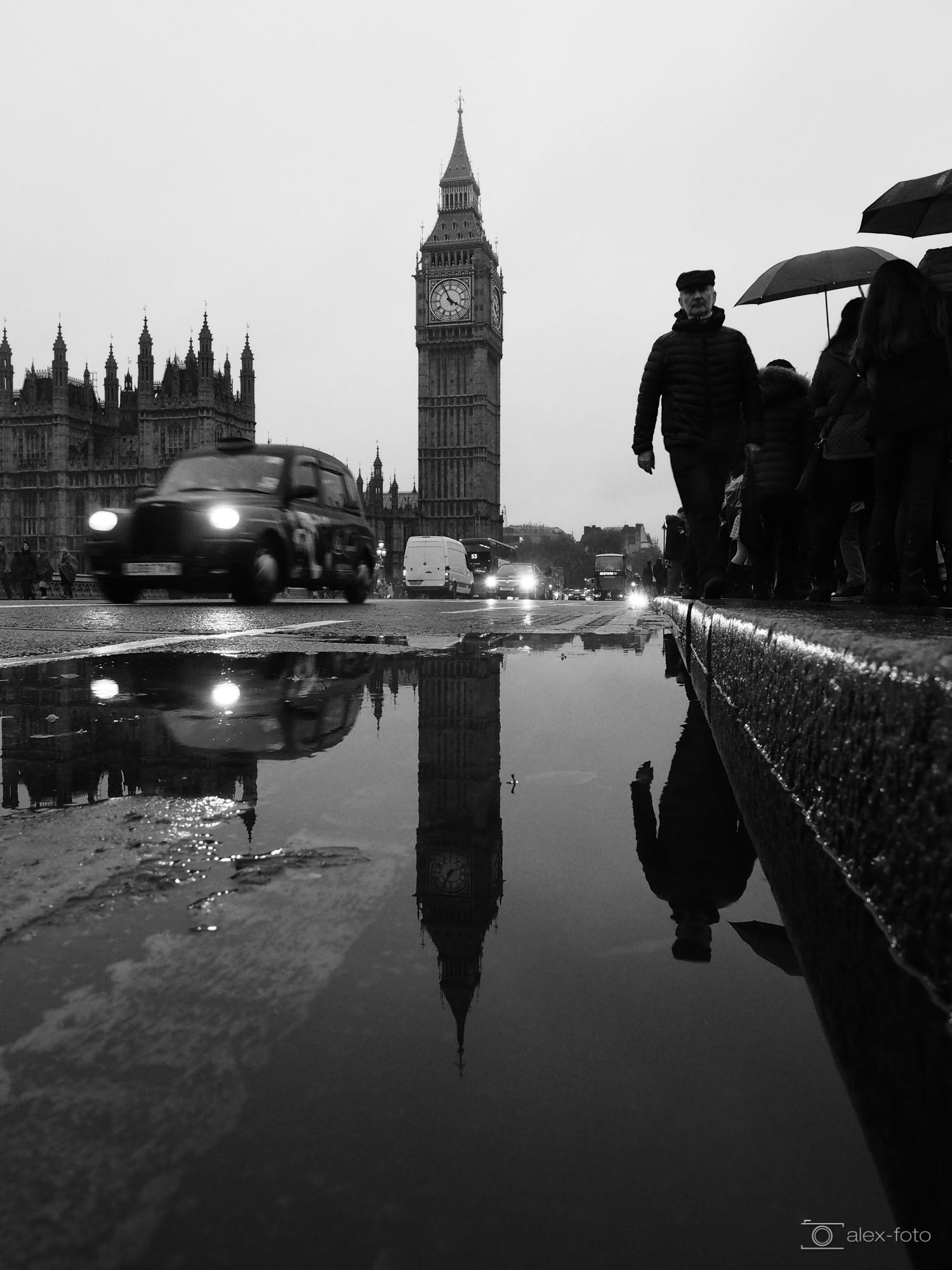 Lichtwert-BestOf_ThomasAlex_021_London.jpg