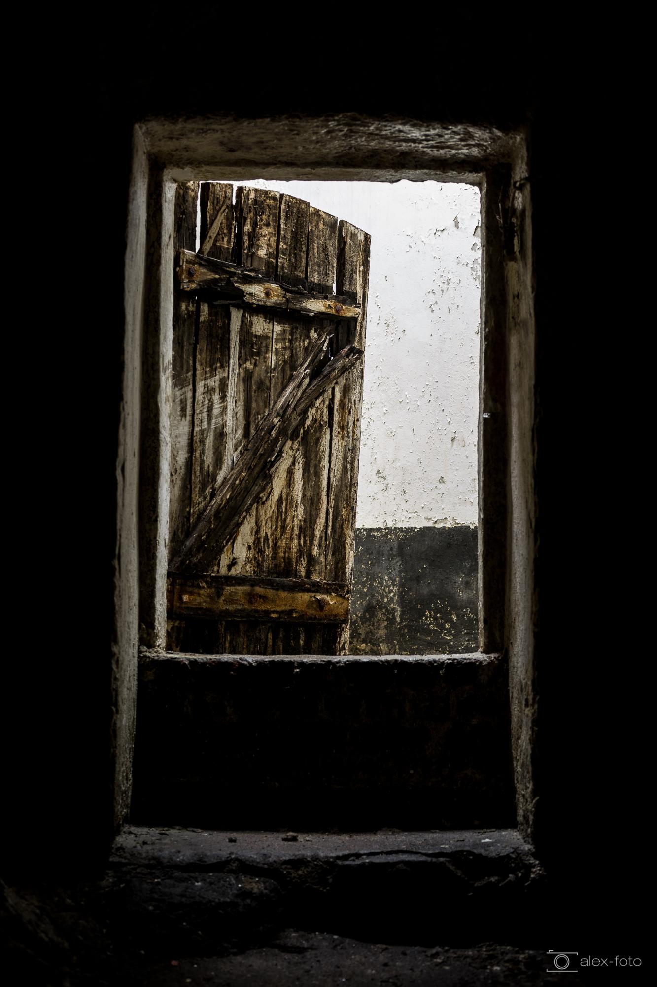 Lichtwert-BestOf_ThomasAlex_014_Door.jpg