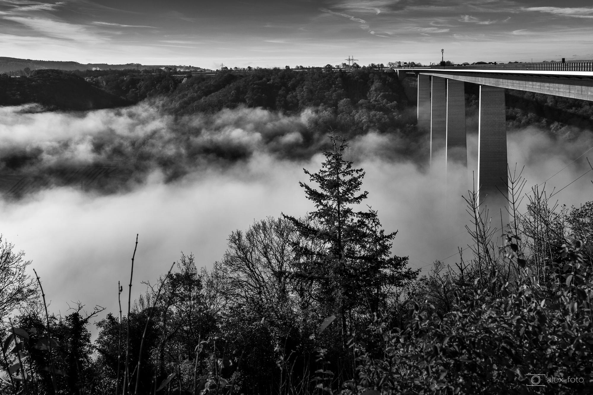 Lichtwert-BestOf_ThomasAlex_012_Moseltalbrücke.jpg