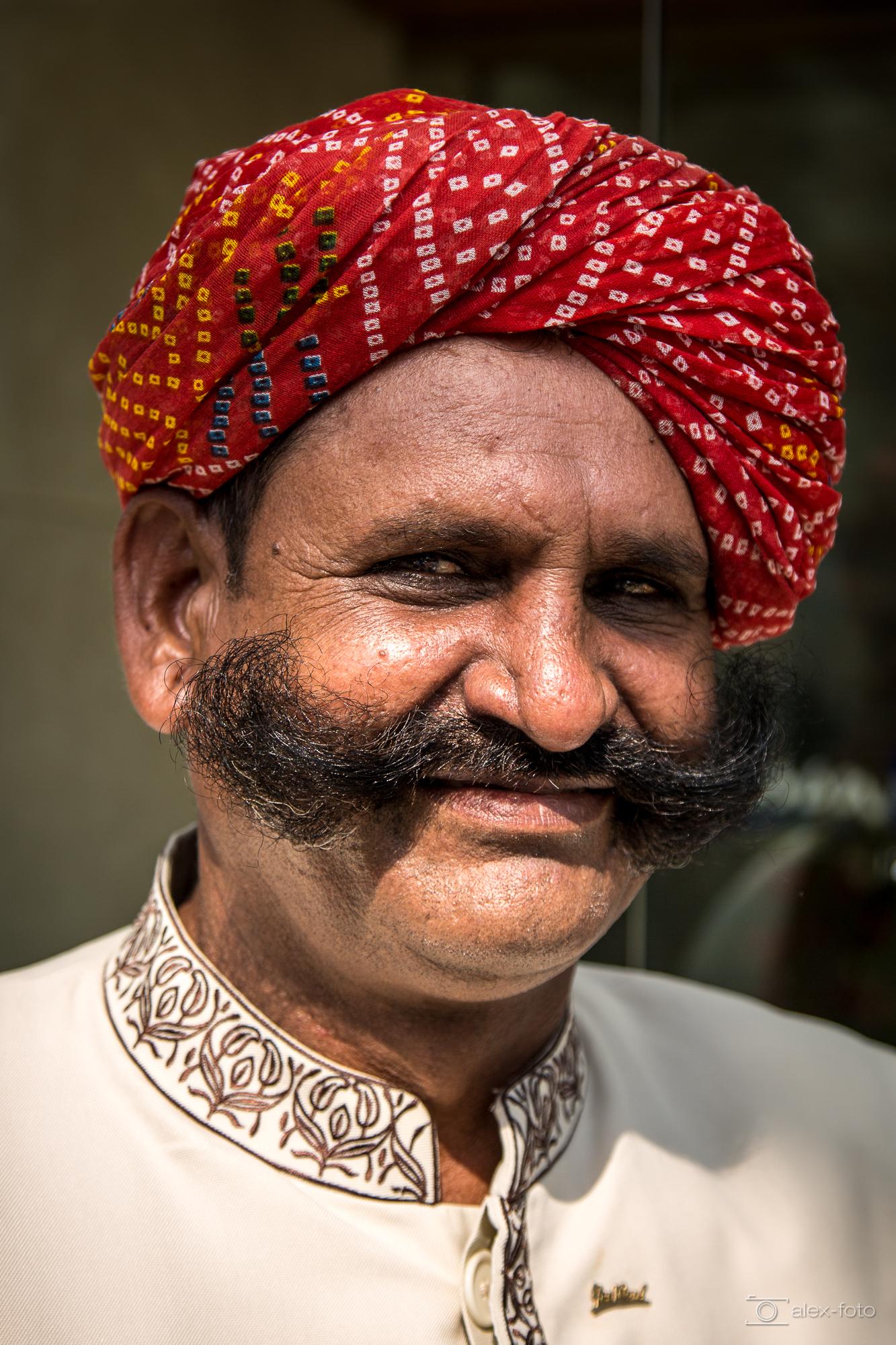 Lichtwert-BestOf_ThomasAlex_010_Ahmedabad Portrait.jpg