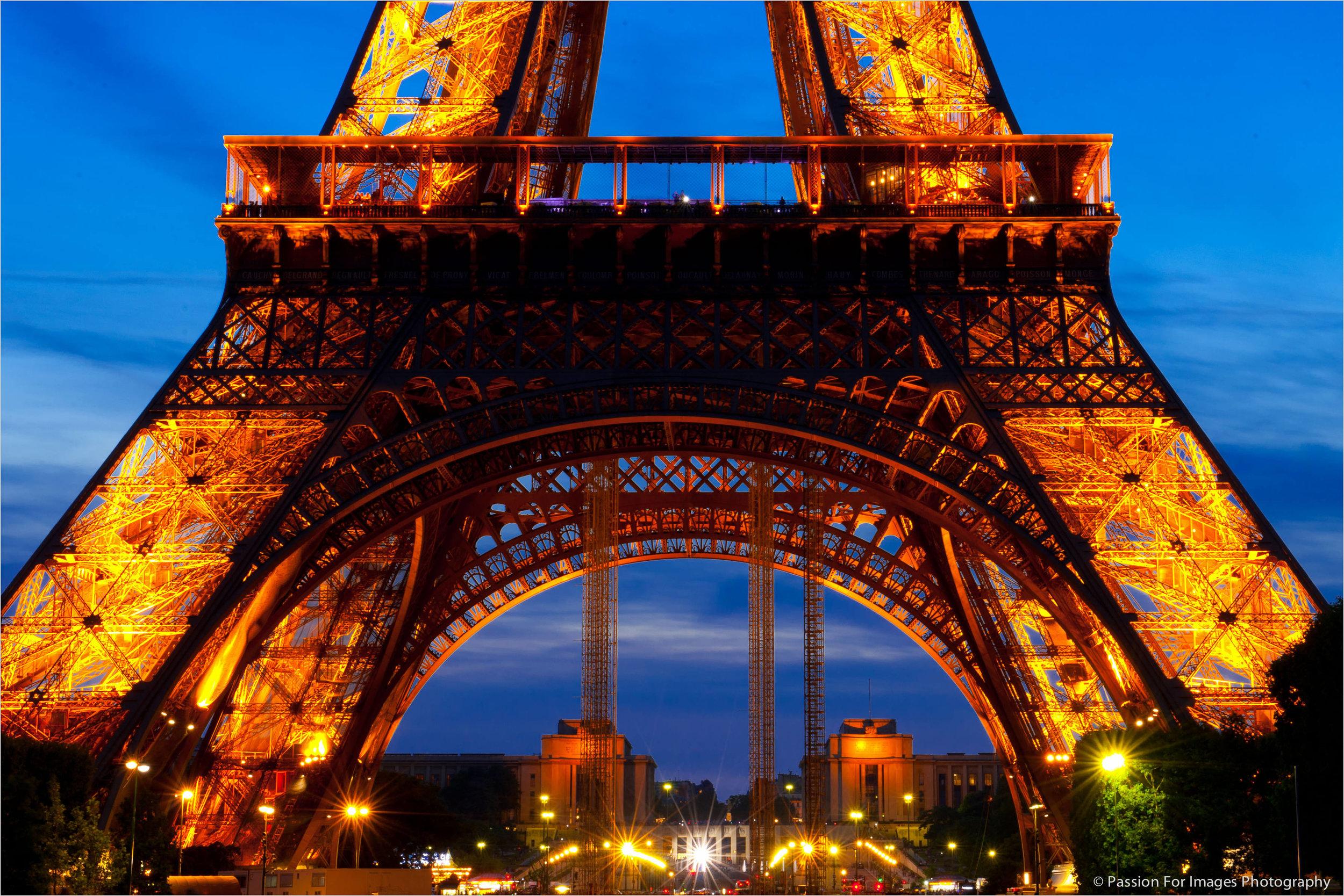PFI__D7C3833_07_2012_Paris.jpg
