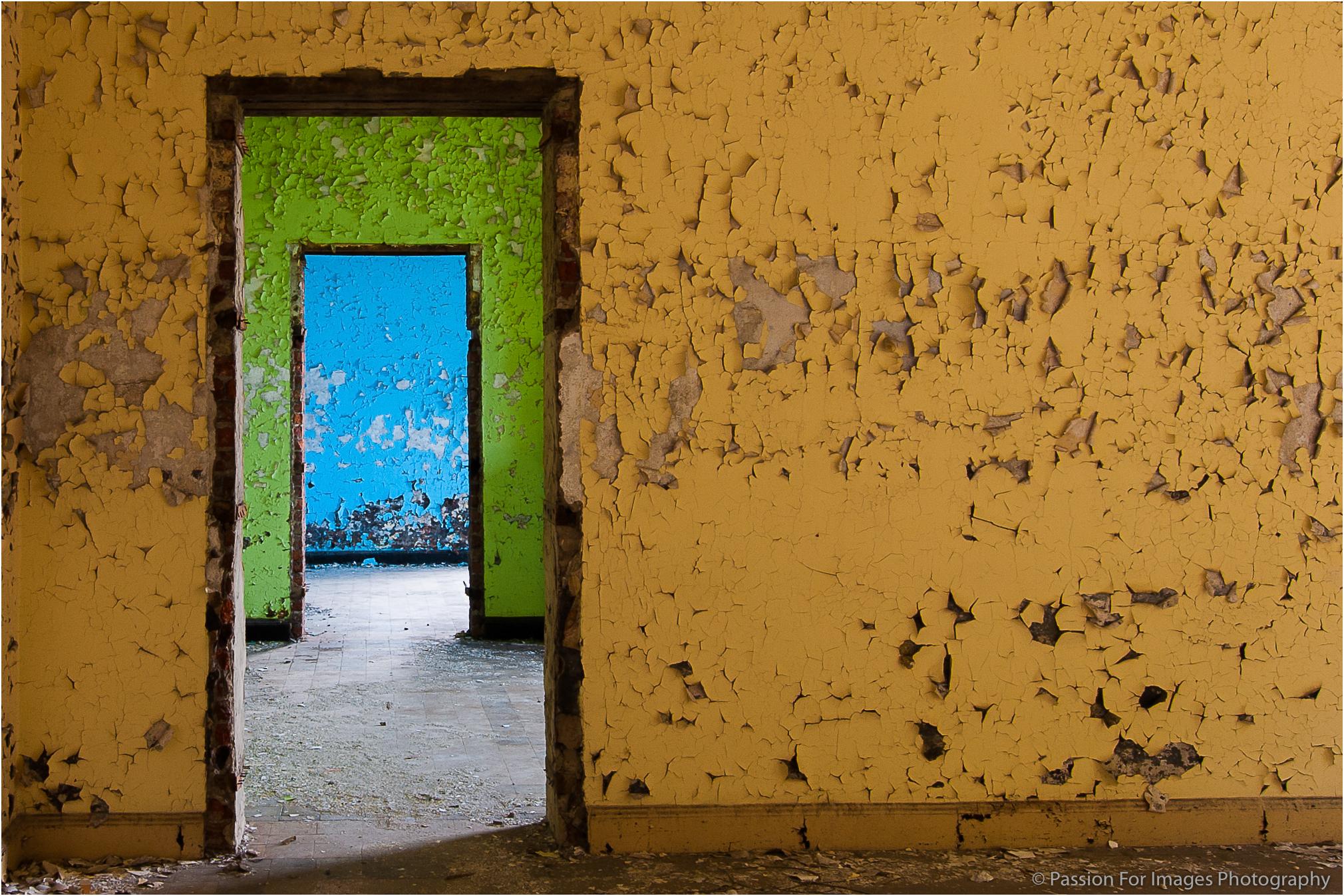 21_D7C2968_2015_07_Belgien_ColorFaded.jpg