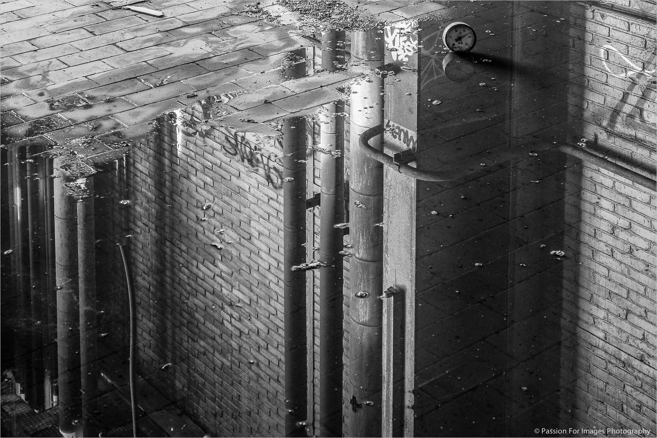 PFI__D7C0950_2014_08_Central-Thermique-Edit-Edit-2-Edit.jpg