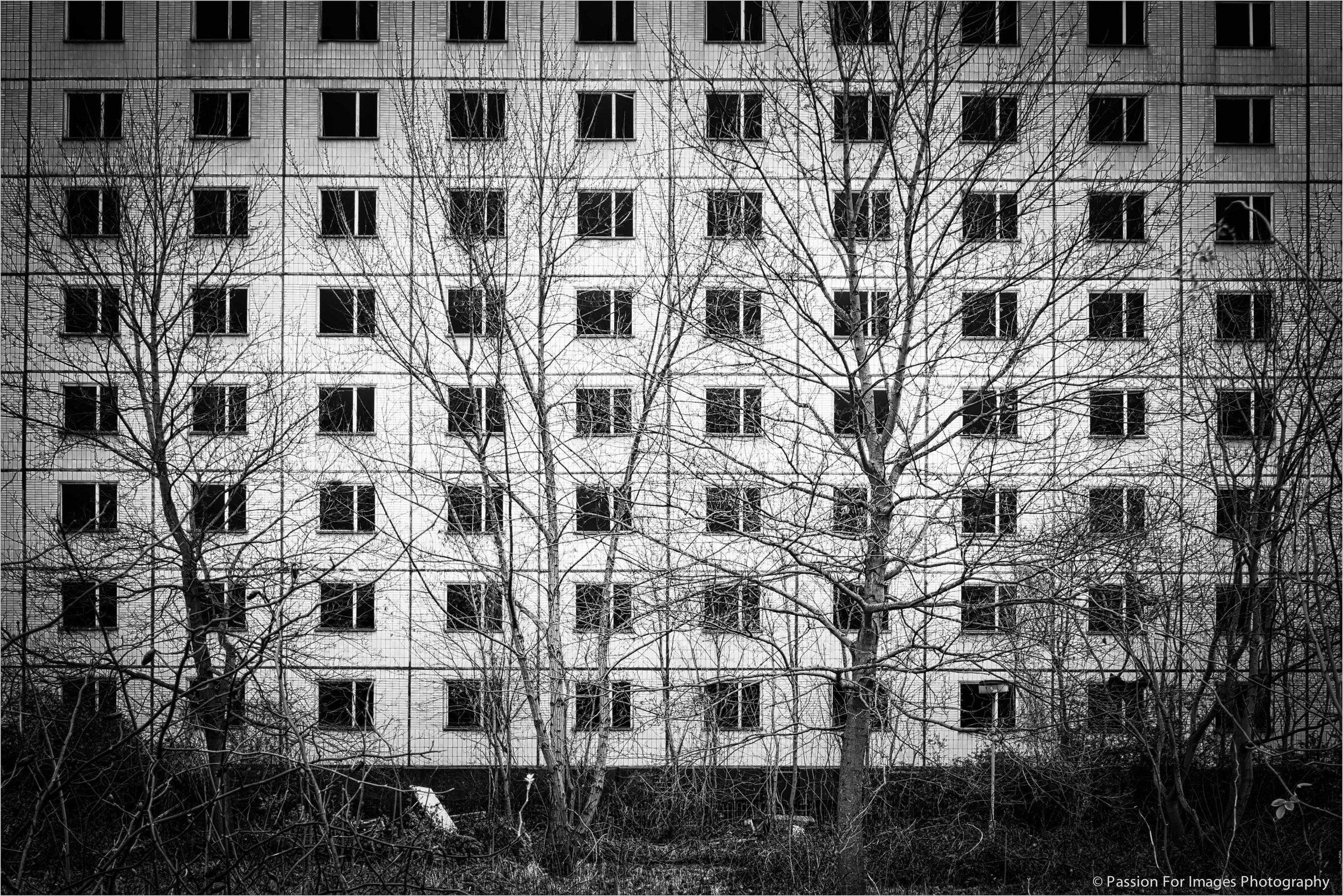 PFI__D7C5060_2013_01_Magdeburg-Edit.jpg