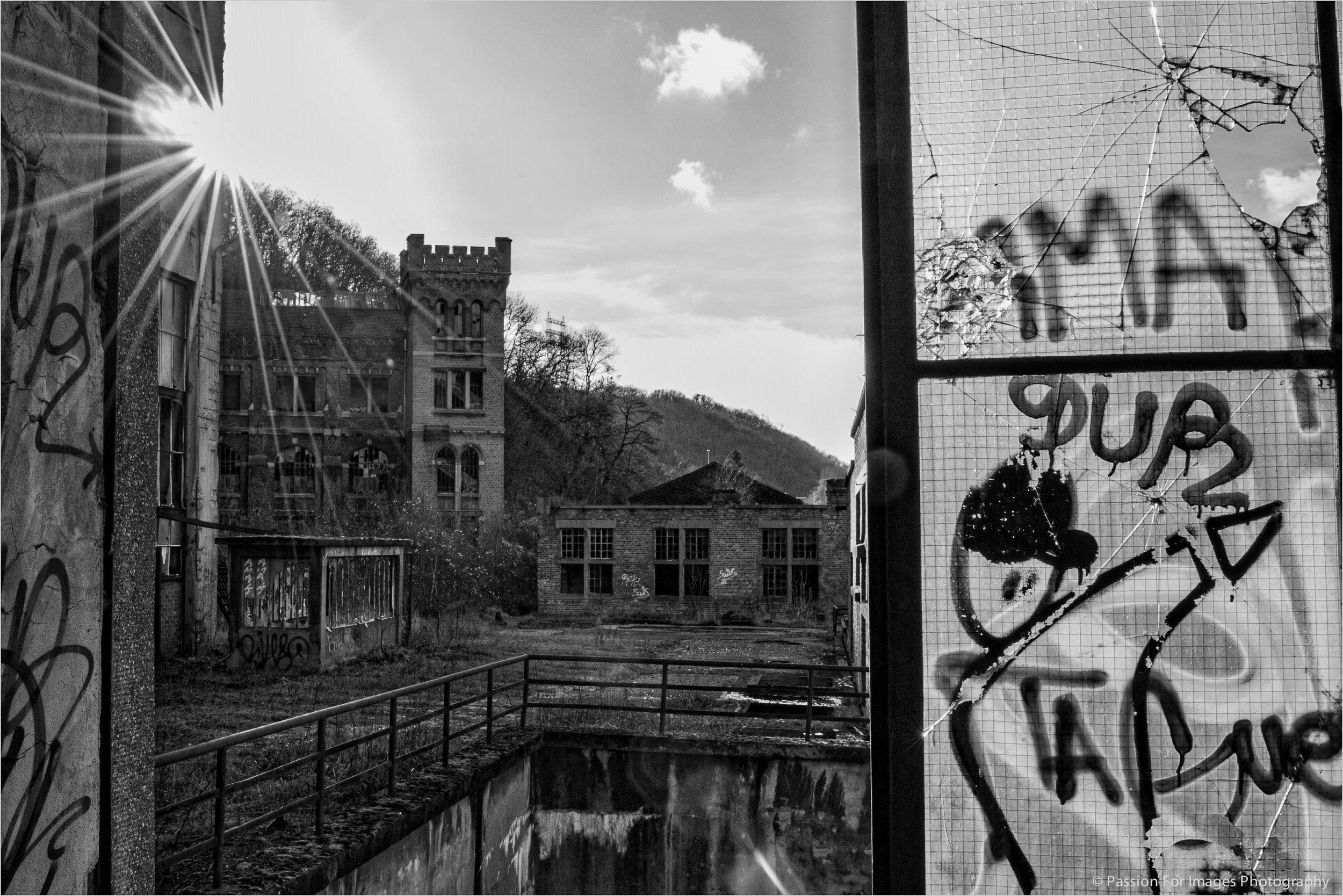 PFI__D7C9435_2014_01_Belgien-Edit.jpg