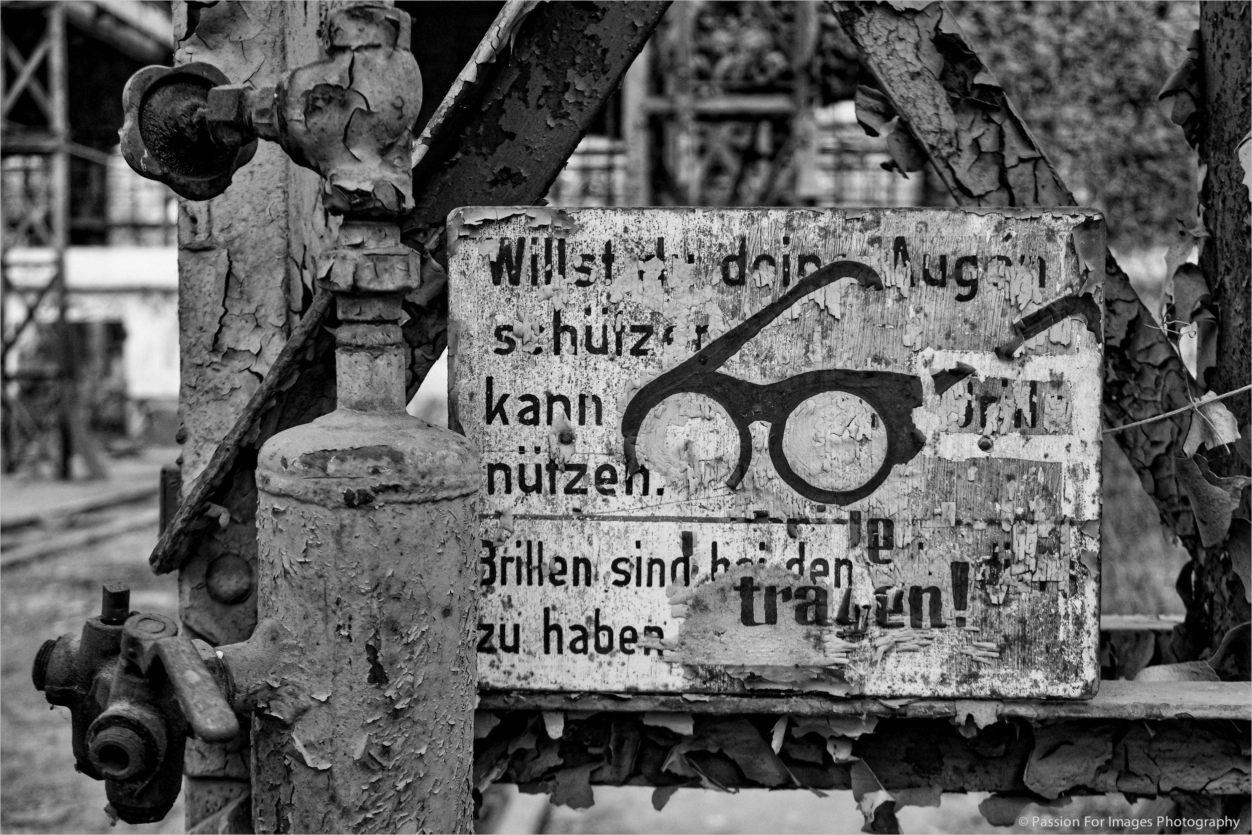 PFI_DSCF0360_2014_04_Magdeburg-Edit-2.jpg