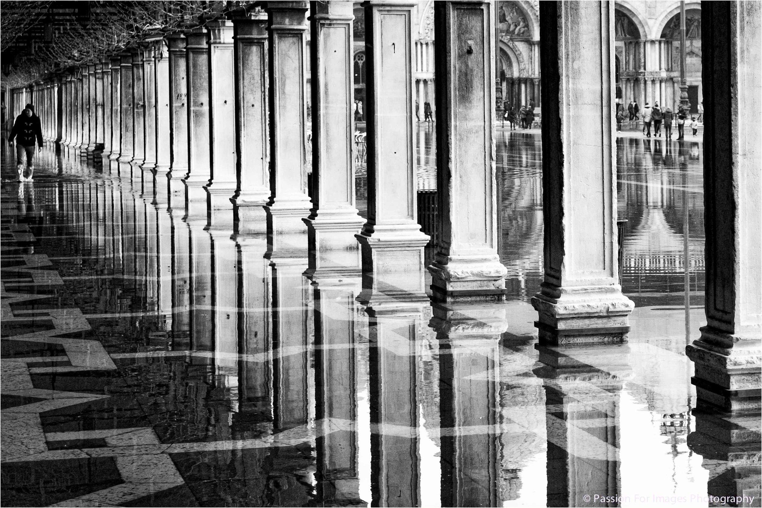 DSCF1673_2016_01_Venice-Edit-Edit-4.jpg