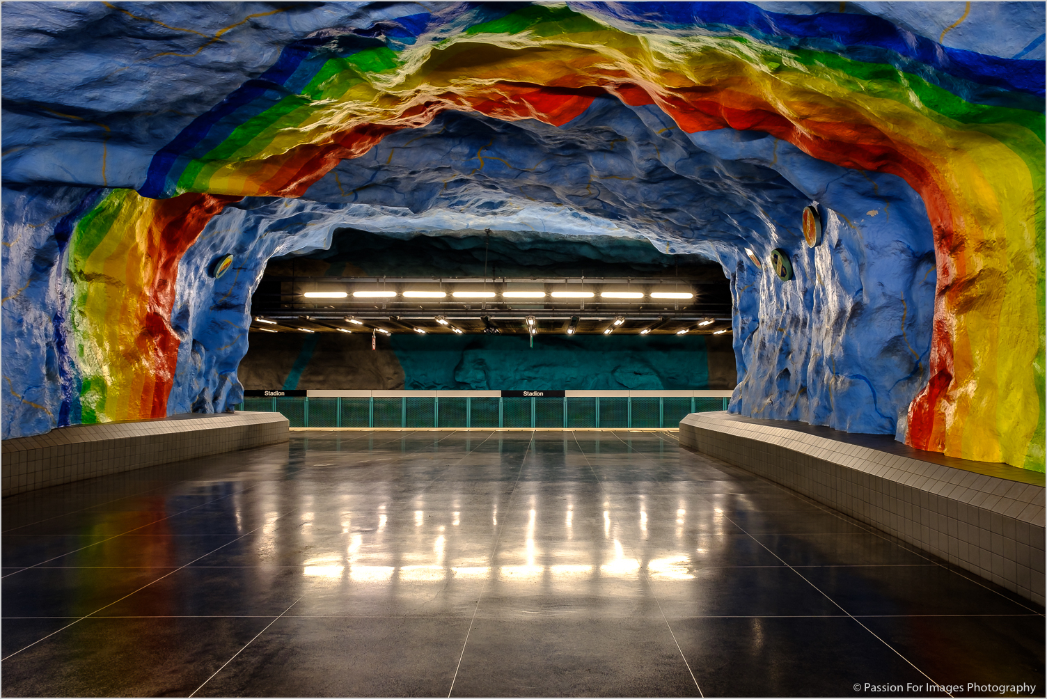 DSCF8756_2019_08_Skandinavien-Subway-Stockholm-Art-Project.jpg