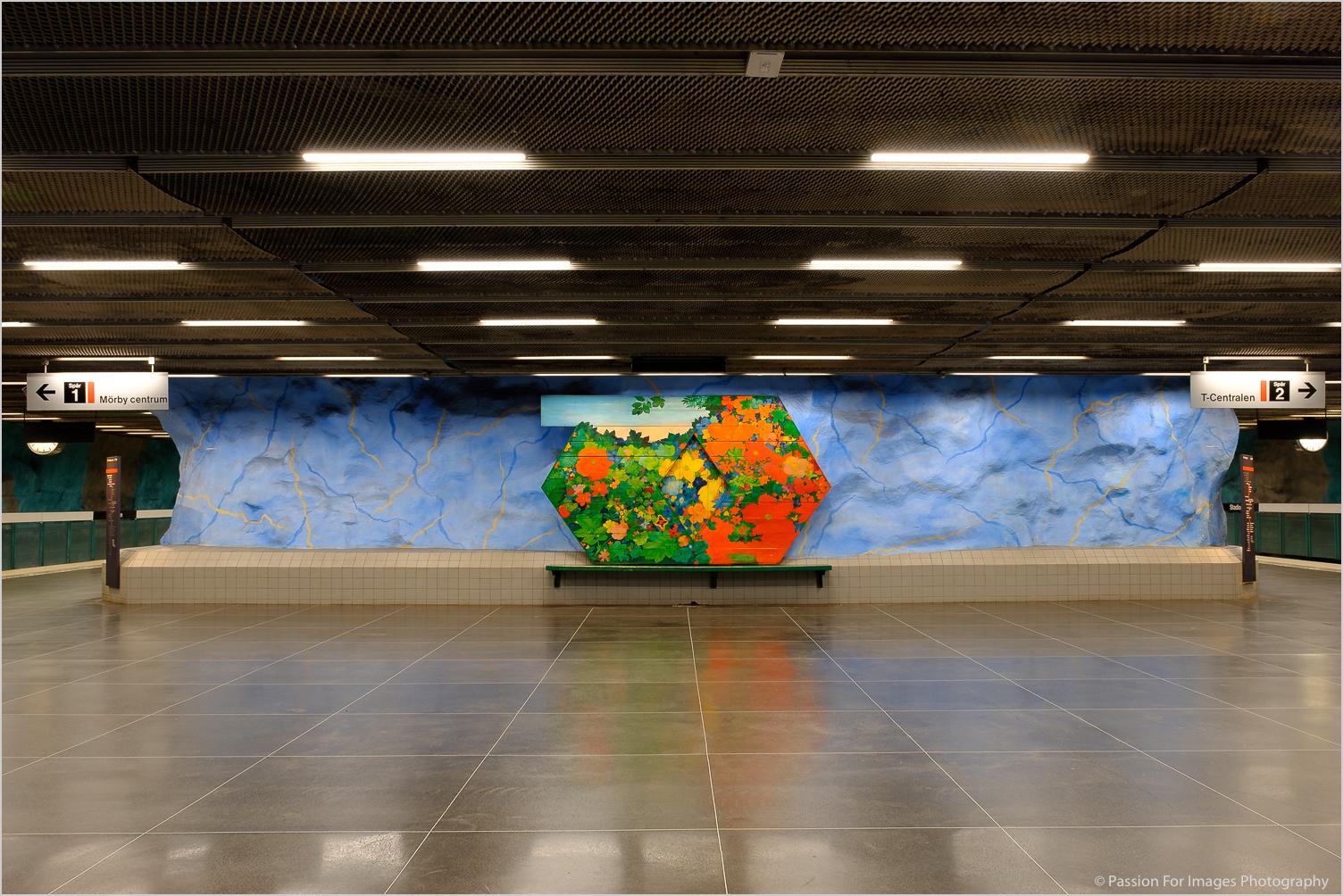 DSCF8758_2019_08_Skandinavien-Subway-Stockholm-Art-Project.jpg