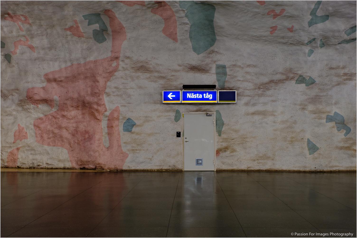 DSCF8793_2019_08_Skandinavien-Subway-Stockholm-Art-Project.jpg