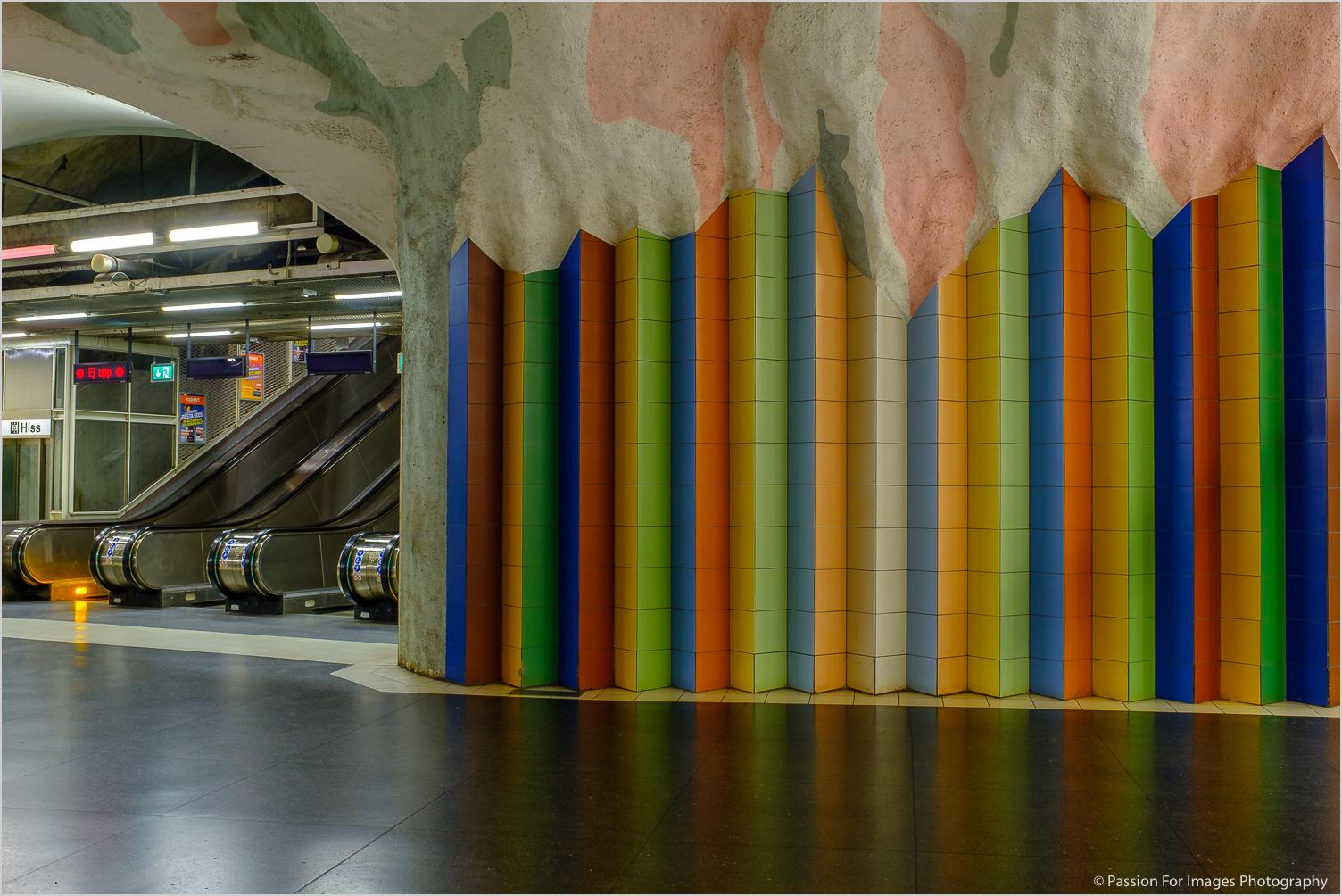 DSCF8792_2019_08_Skandinavien-Subway-Stockholm-Art-Project.jpg