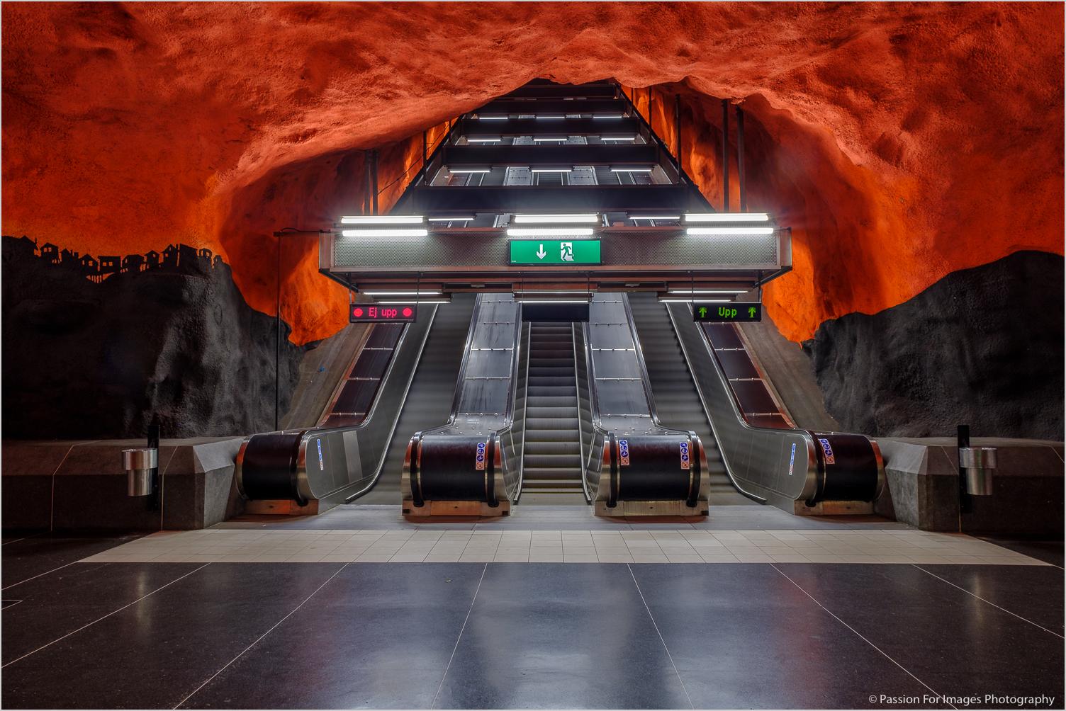 DSCF8823_2019_08_Skandinavien-Edit-Subway-Stockholm-Art-Project.jpg
