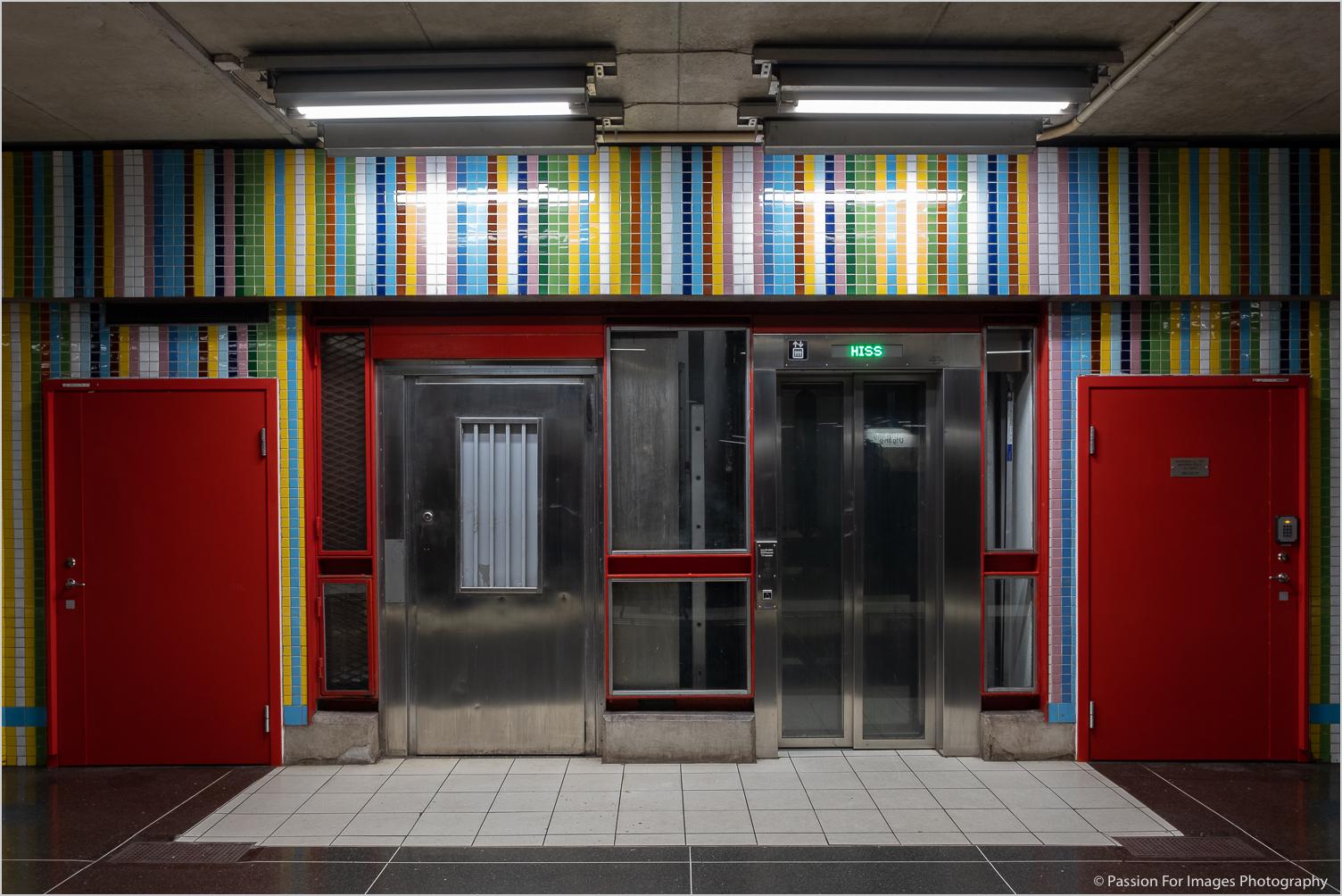DSCF8868_2019_08_Skandinavien-Subway-Stockholm-Art-Project.jpg