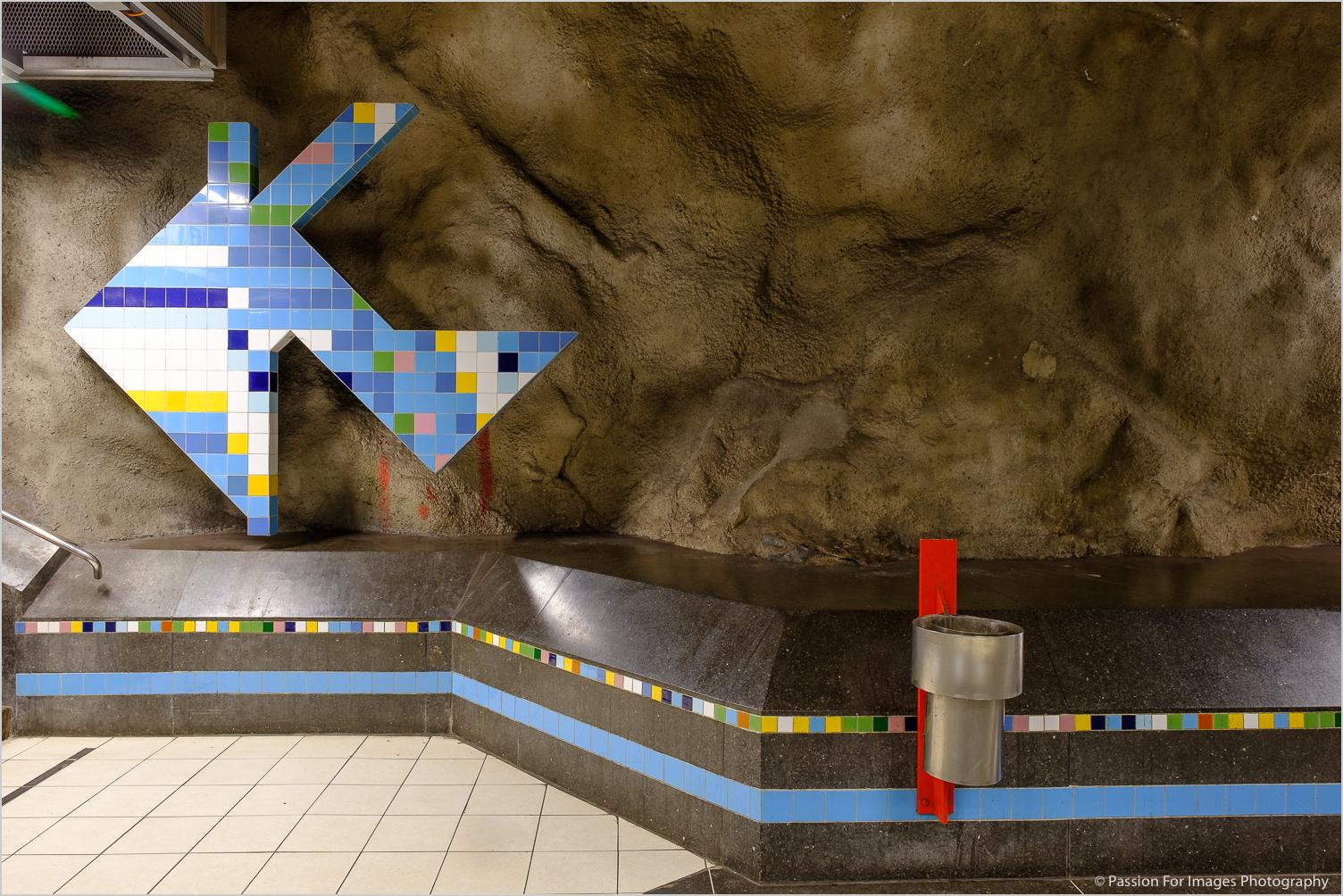 DSCF8872_2019_08_Skandinavien-Subway-Stockholm-Art-Project.jpg