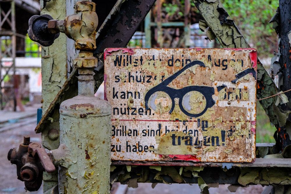 9_Gruppe-Bauen_DSCF0360_2014_04_Magdeburg.jpg