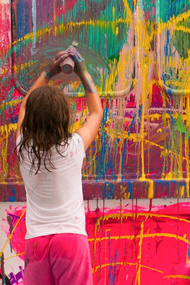 22_Gruppe-Bauen_DSC_1206_2011_08-Belle Isle Art Festival-Edit.jpg