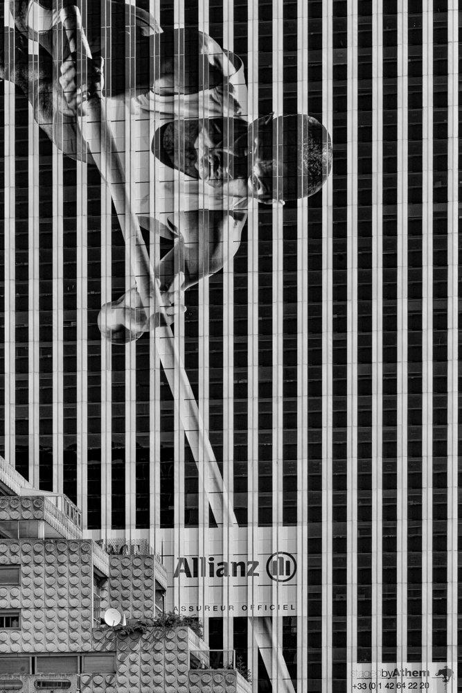 36_Gruppe-Bauen__D7C3915_07_2012_Paris-Edit-Edit.jpg