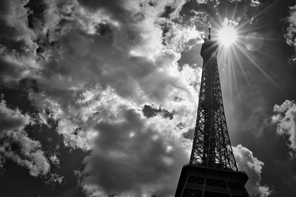 38_Gruppe-Bauen__D7C3630_07_2012_Paris-Edit-2-Edit-Edit.jpg
