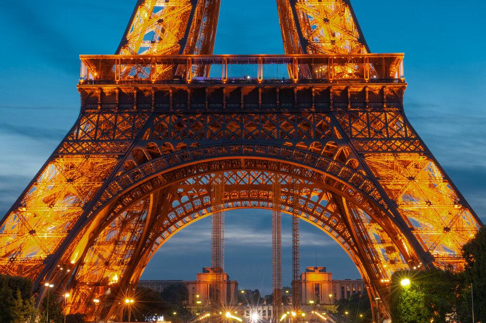 37_Gruppe-Bauen__D7C3833_07_2012_Paris.jpg