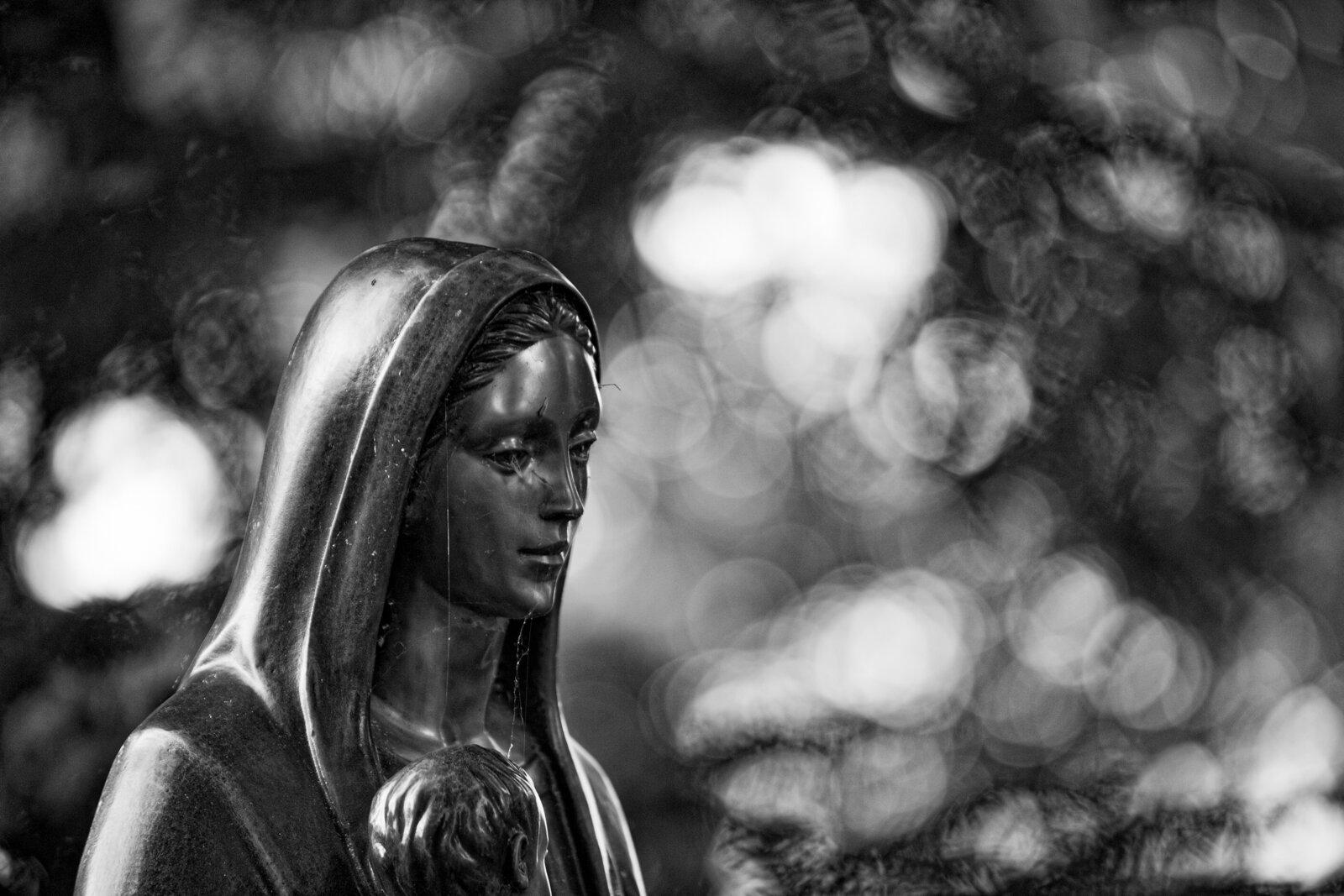 04__D7C0421_2014_05Friedhof-Edit____Friedhof-KA.jpg
