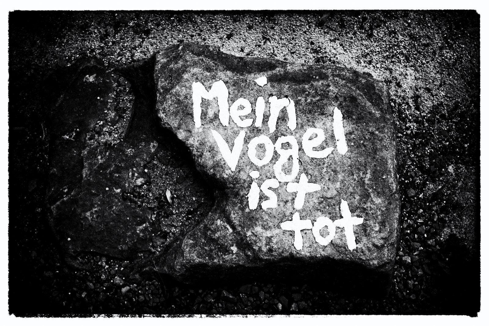 11_DSCF0516_2014_04Friedhof-Karlsruhe-Edit____Friedhof-KA.jpg