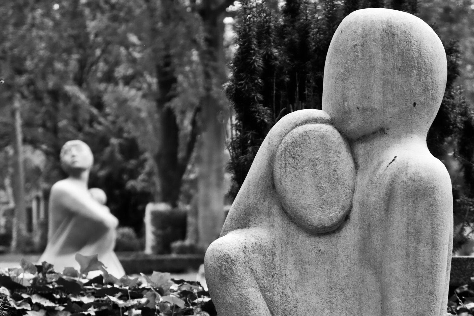 12_DSCF0440_2014_04Friedhof-Karlsruhe-Edit____Friedhof-KA.jpg