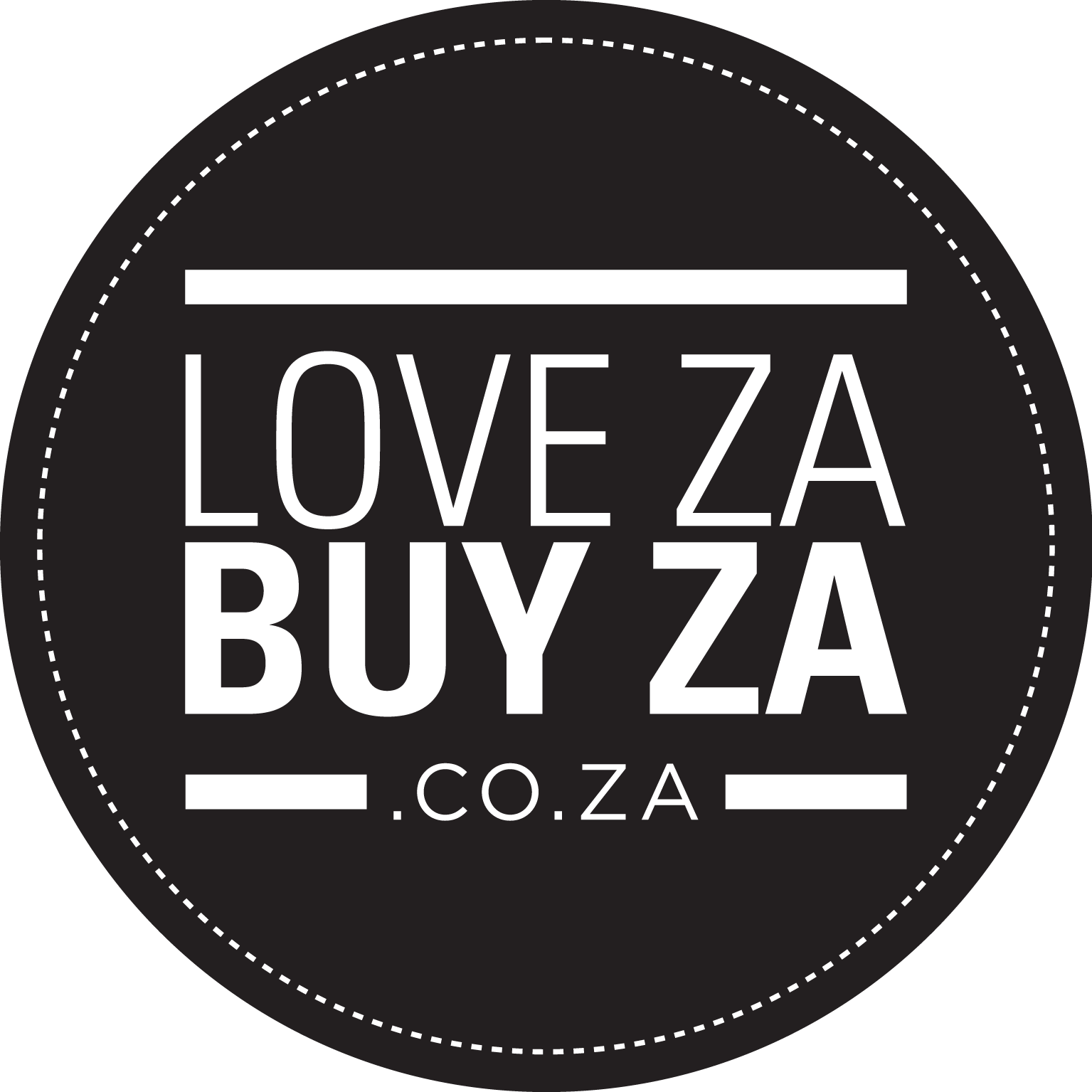 LoveZaBuyZa - Second Floor Flat