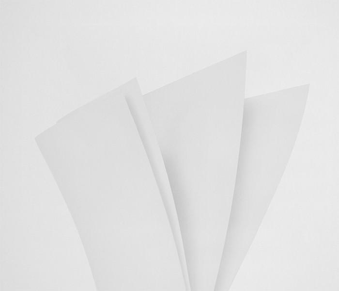 125_PaperStudy_6_67_600_v2.jpeg
