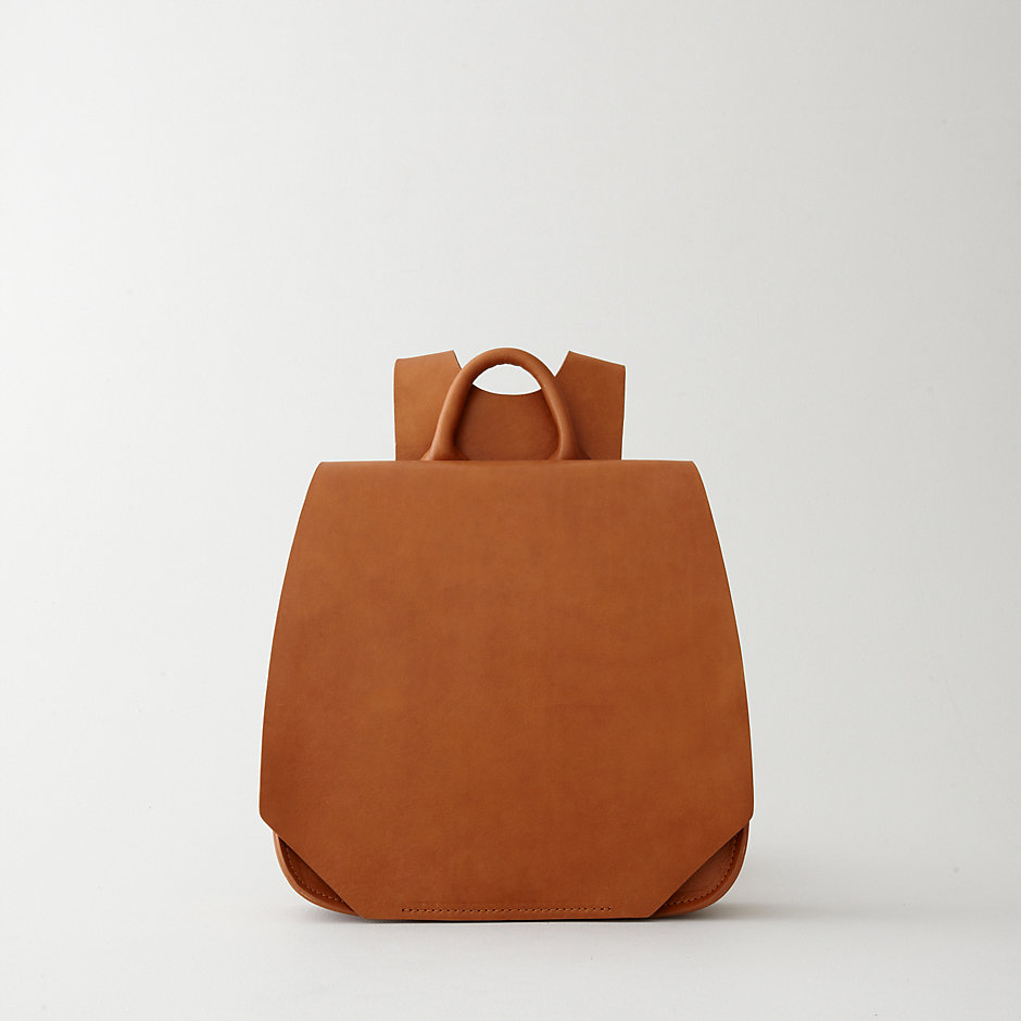 Steven Alan Clemence Backpack / Second Floor Flat