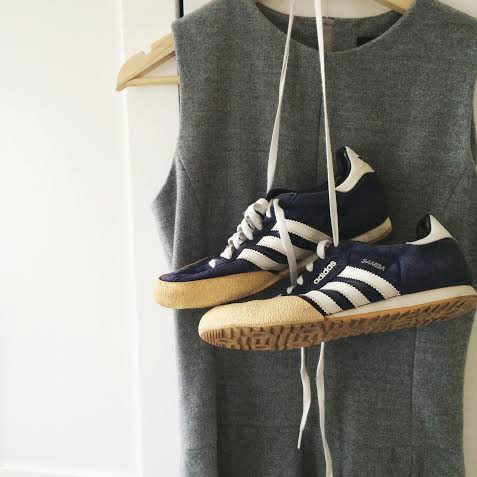 Adidas-Sambas-Second-Floor-Flat.jpg
