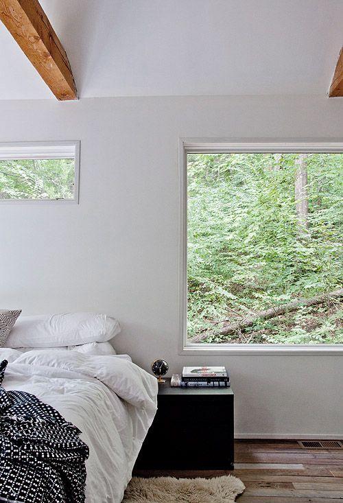 via  My ideal home