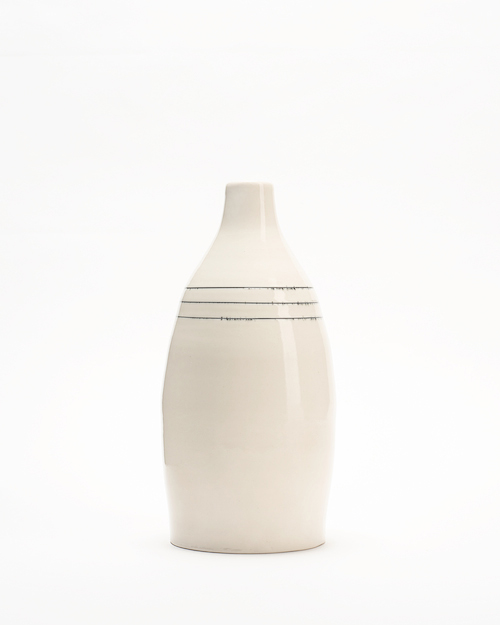 Gramcery Collection Bottle by Keith Kreeger , $190