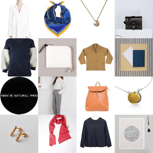 16 Independent UK Designers   Second Floor Flat