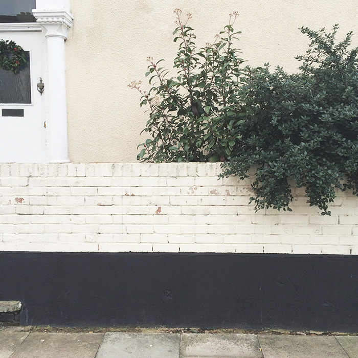 London | Second Floor Flat