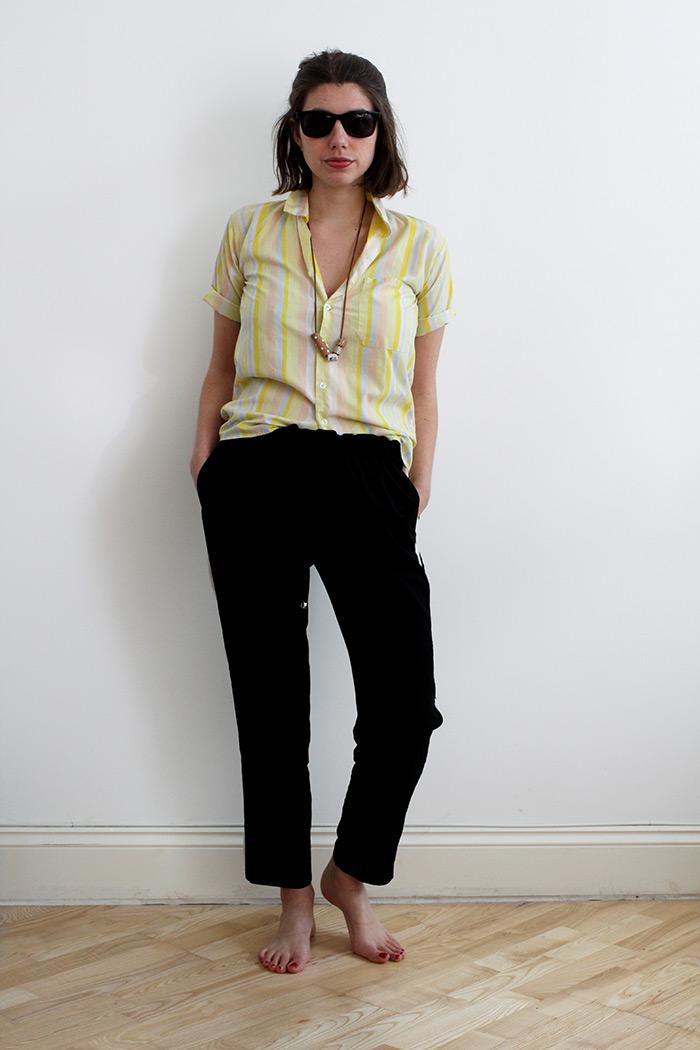 pants_stripes1.jpg
