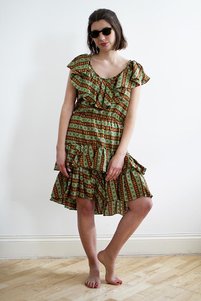 greendress1.jpg